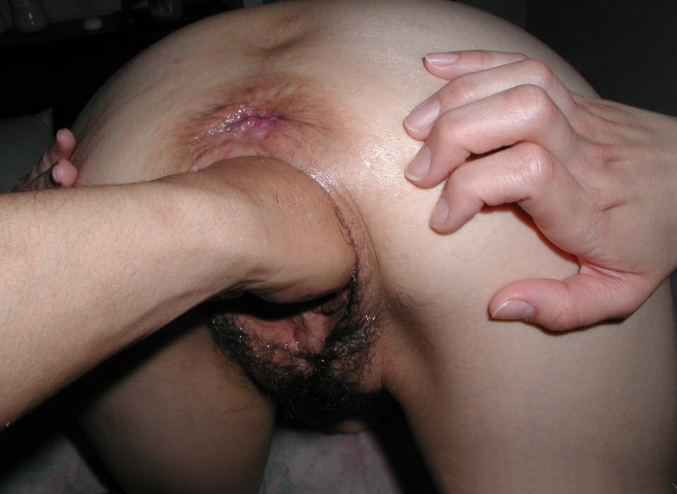 clear stretchy mucous vaginal