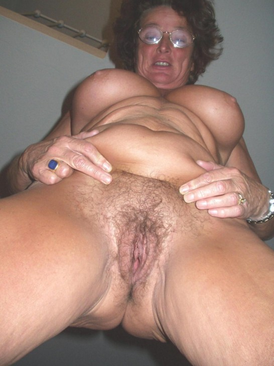 image Chubby big tits amateur loves to rub her fat juicy pussy