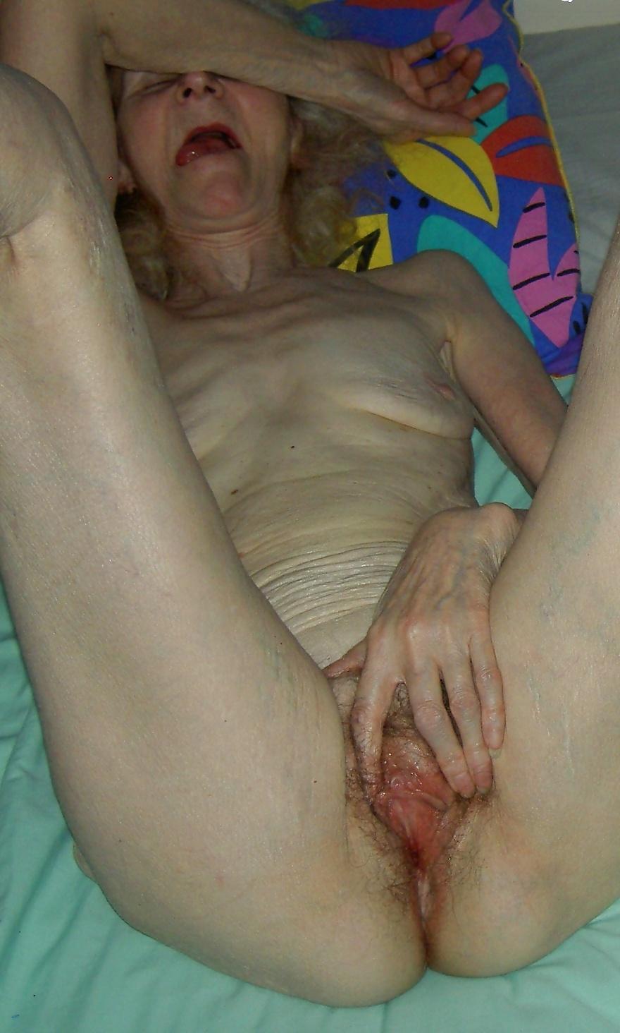 sex video older women