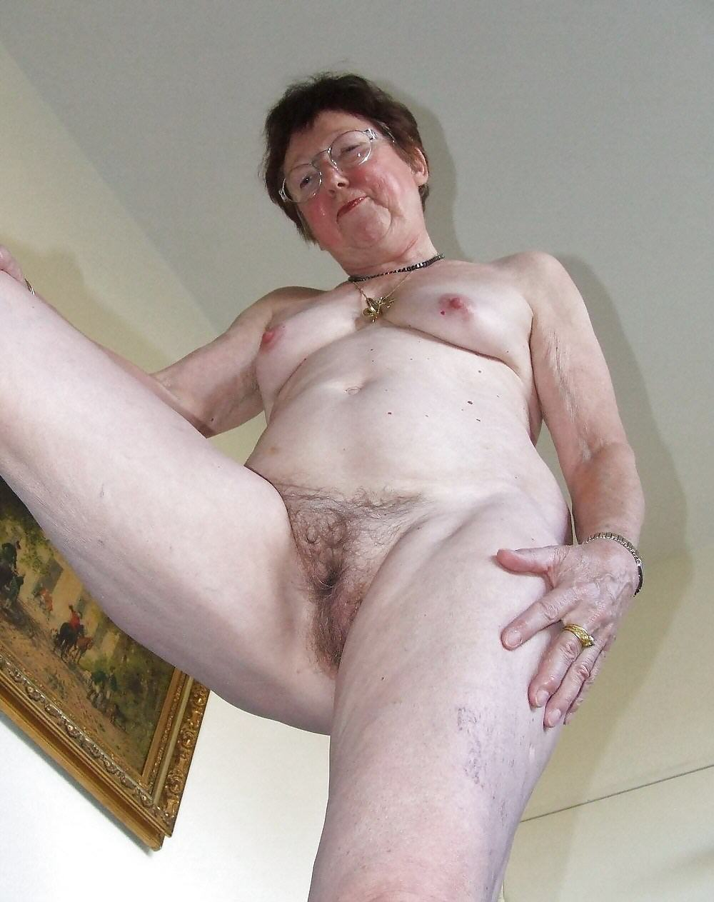 Asami sugiura naked
