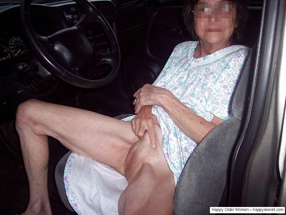 Asian pee femdom slave