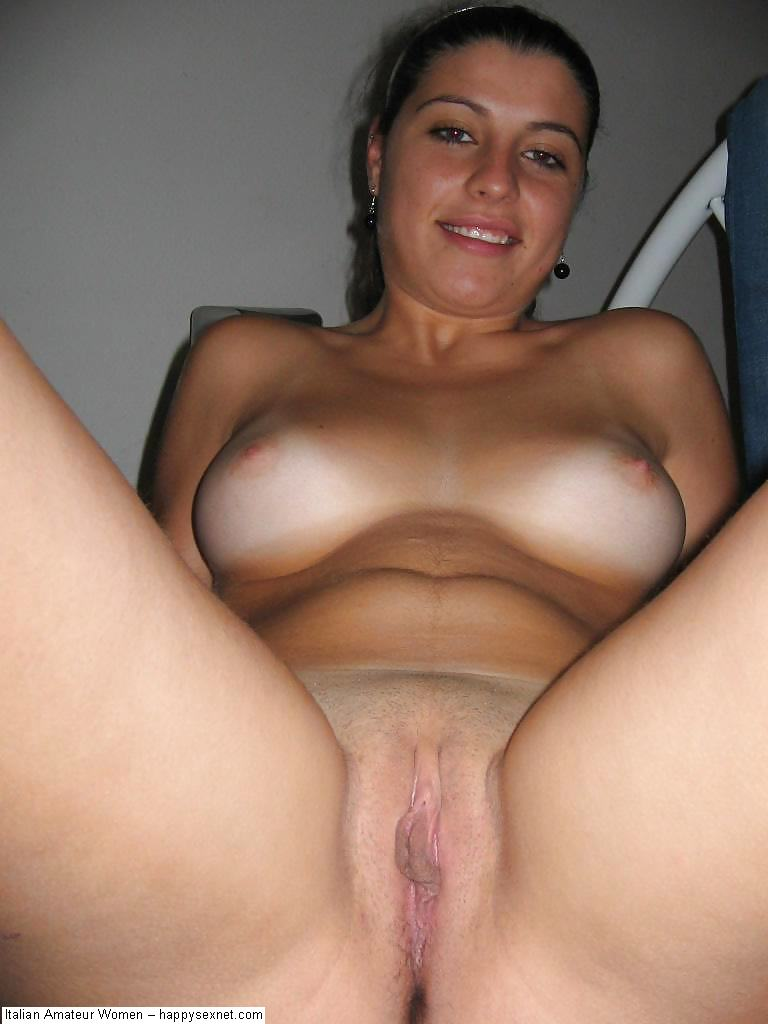 nude italian girls on tumblr