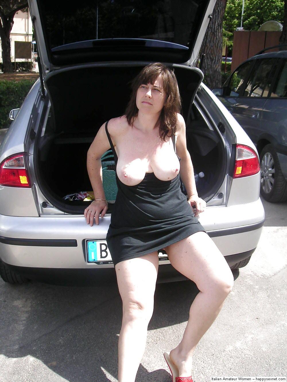 Sex Galary Italian Women 7