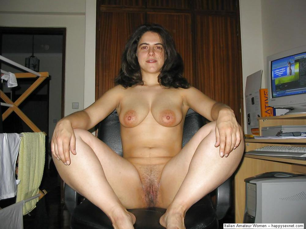 Italian Amateur Women: www.happysexnet.com/samples/italy02/babes.html