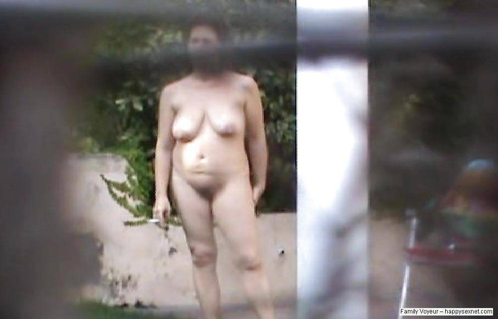 Free Peeping Sister Caught Porn Movies - Mad Sex Tube