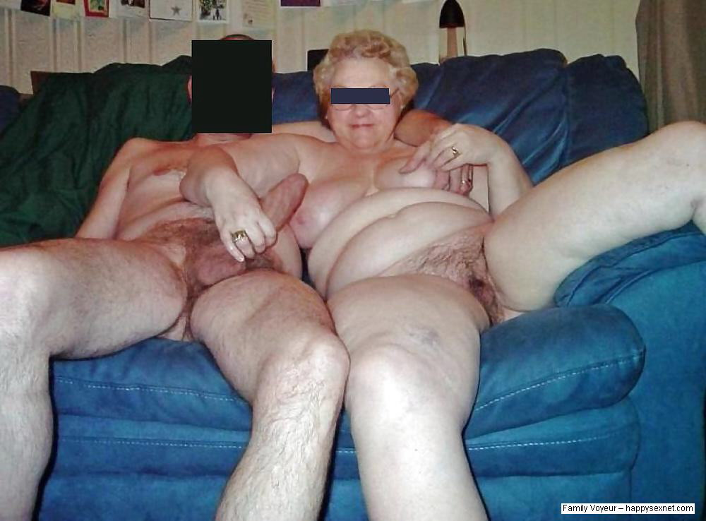 Nasty bi orgy for group XXX