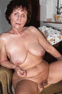 nøgne kvinder over 60 porno sex video