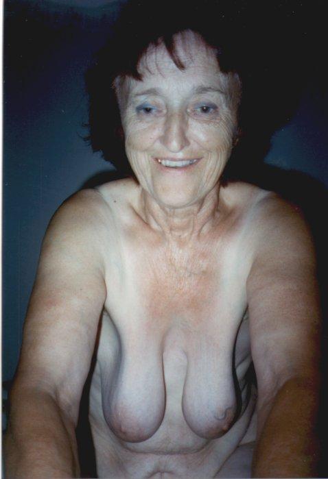 nudist camp women porn