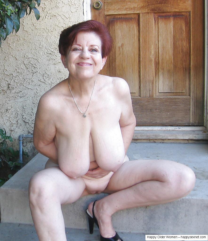 Free Olderwomen Porn 5