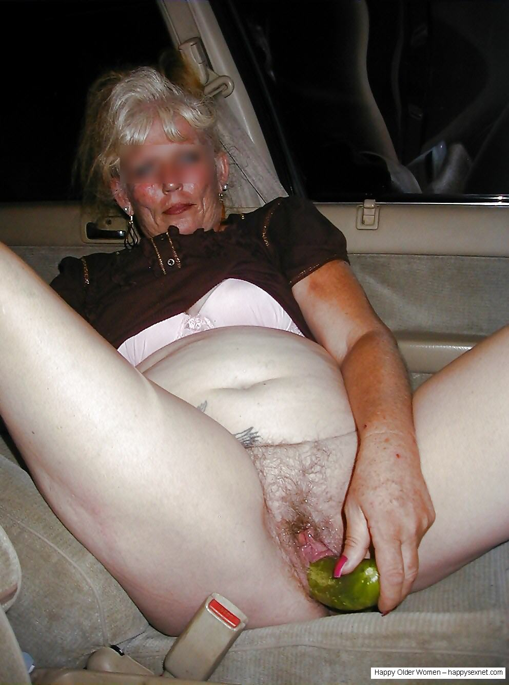 Girls gone wild in pantyhose