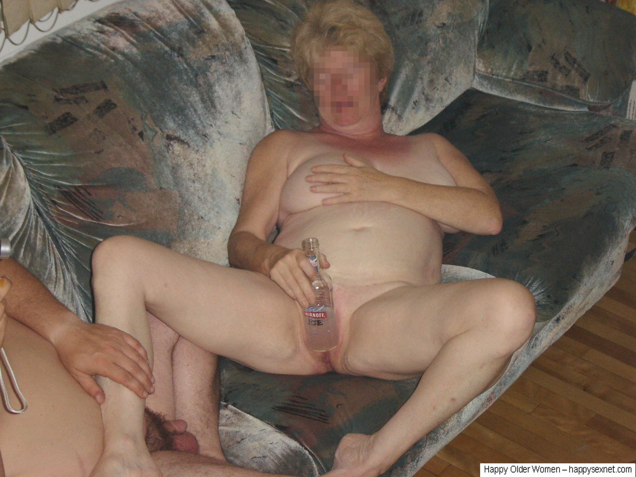 Adult southern charms