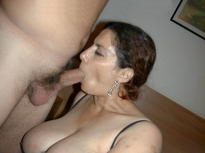 image I m playing my wet pussy at home alone