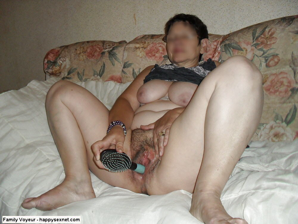 Family voyeur happysex com