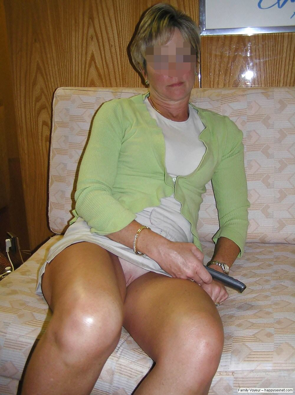 Angie Glasha Sonya Reallifecam family voyeur, hidden cam, moms spied