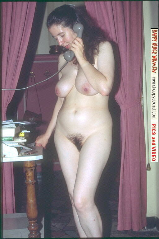 Female stripper gets fucked