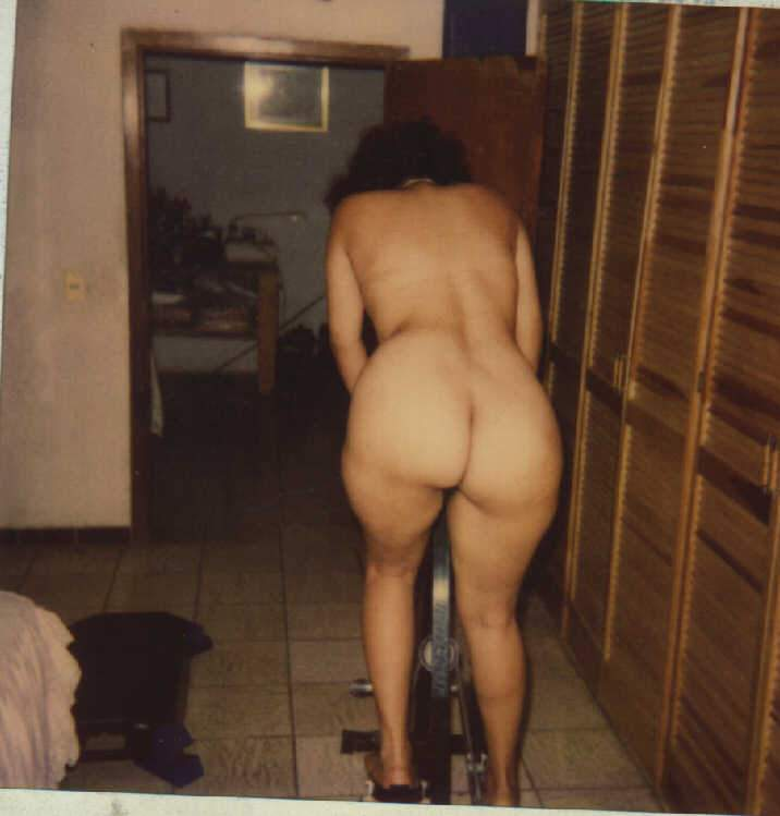 Best Choice Spy Cam Busted Big Booty Milf Doggy Bareback With Big Black Cock Outdoor Porn Photo