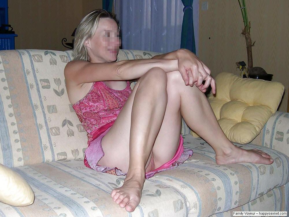 milf lingerie sex